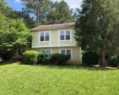 803 Durham Trl, Stone Mountain, GA 30083 3 Bedroom House