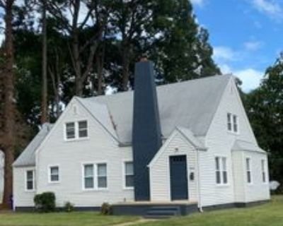 3814 Lenoir Cir, Norfolk, VA 23513 4 Bedroom House