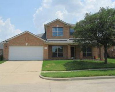 1316 Mule Deer Dr, Arlington, TX 76002 4 Bedroom House