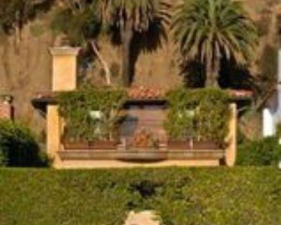 703 Palisades Beach Rd, Santa Monica, CA 90402 5 Bedroom House