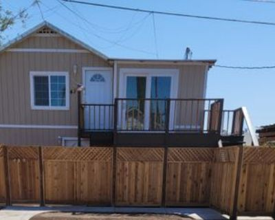 428 Poplar Avenue, Manteca, CA 95336 1 Bedroom Apartment