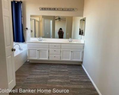 11627 Fern Pine St, Victorville, CA 92392 5 Bedroom House