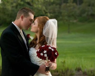 Event Photographer, Weddings Grater Spokane/ Coeur d'Alene
