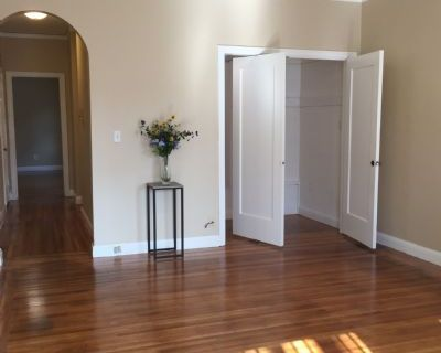 $2600 1 apartment in Alameda County