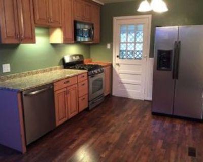 1324 Virgilina Ave, Norfolk, VA 23503 2 Bedroom Apartment