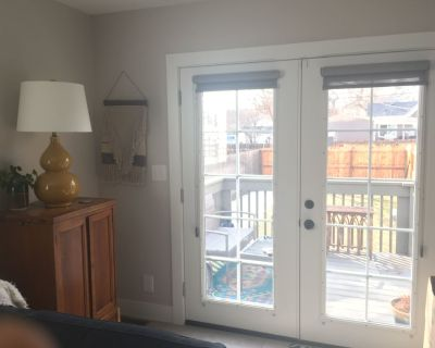 Denver Delight by Sloans Lake- Looking for a 2 month rental! - Edgewater