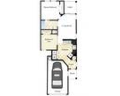Southwinds Cove - Two Bedroom One Bath
