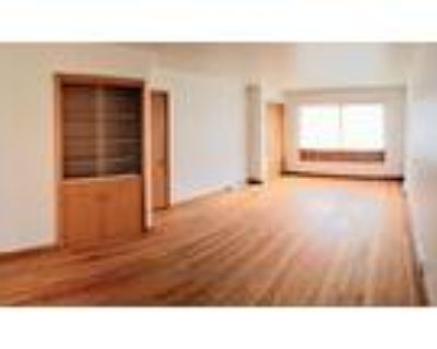 4037 N. 60th St. Apt. 4 - Spacious 2 Bedroom Upper Apartment with Appliances