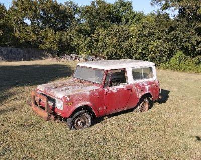 Waxahachie has Trucks, tractors, gold, antique furniture, tools, wagon, trailers &..