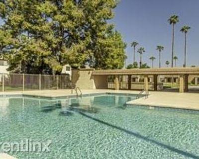 7126 N 19th Ave #180, Phoenix, AZ 85021 1 Bedroom Condo