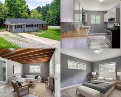 3106 Spring Dr, Atlanta, GA 30360 3 Bedroom Apartment