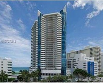 MIAMI BEACH OCEAN FRONT LIVING AT ITS BEST!