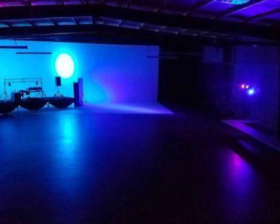 Atlanta s #1 Event/Photography Space Rental, Atlanta, GA