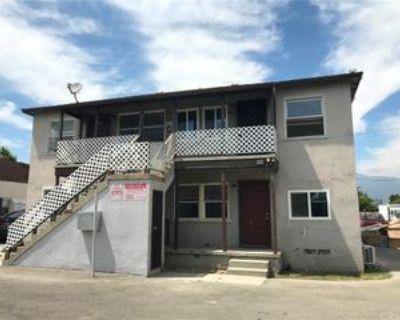 5522 Rosemead Blvd #3-4, Temple City, CA 91780 1 Bedroom Apartment
