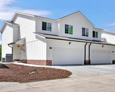 13609 East Pawnee Street - 27 #27, Wichita, KS 67230 4 Bedroom Apartment