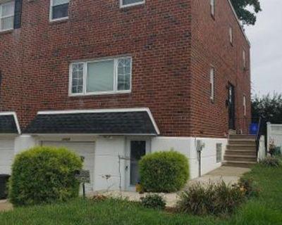11209 Jeanes St, Philadelphia, PA 19116 3 Bedroom House
