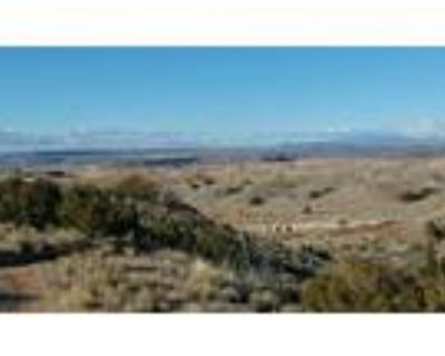 Placitas Real Estate Land for Sale. $60,000 - Harold E Young of [url removed]