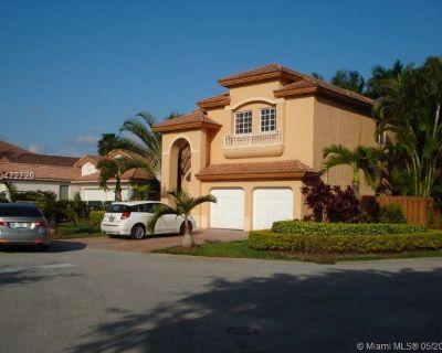 House for Rent in Miami, Florida, Ref# 13092724