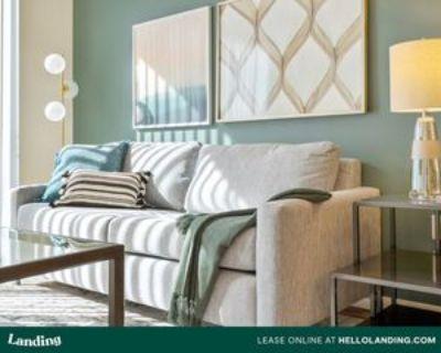 10600 Cibola Loop NW.725084 #0312, Paradise Hills, NM 87114 1 Bedroom Apartment