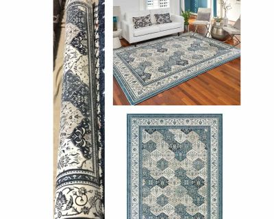 Thomasville Timeless Classic Rug Collection, Corbyn 7 10 x 10
