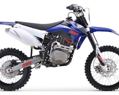 2021 SSR Motorsports SR189 Motorcycle Off Road North Mankato, MN