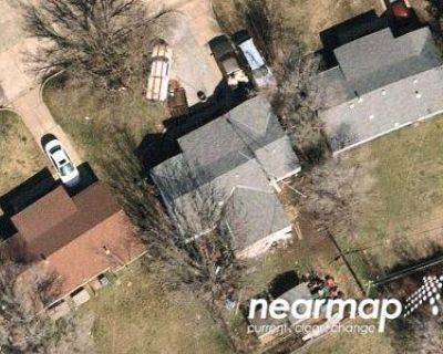 3 Bed 1.0 Bath Preforeclosure Property in Wichita, KS 67219 - E Ethel St