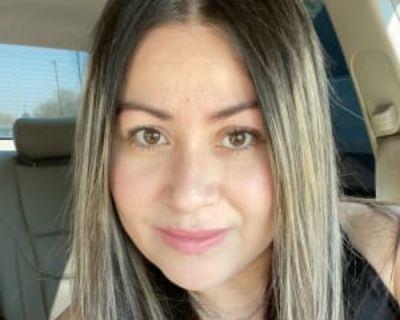 Peyolita, 35 years, Female - Looking in: Phoenix Maricopa County AZ