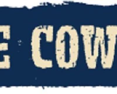 MKE CoWork