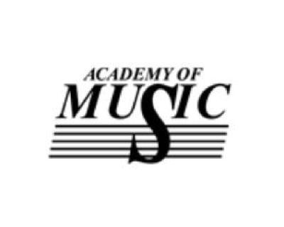 Oakville Academy of Music
