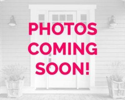 6813 Bridgewood Dr, Austell, GA 30168 3 Bedroom House