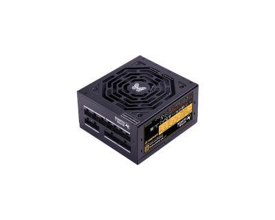 [Newegg]Super Flower Leadex III 850W Power Supply