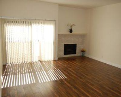 12720 Venice Blvd #102, Los Angeles, CA 90066 2 Bedroom Condo
