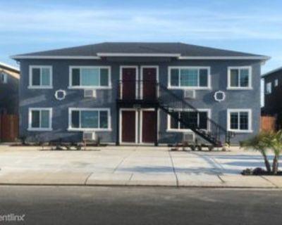 916 O St, Lathrop, CA 95330 2 Bedroom Apartment