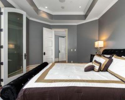 9914 Shangri La Dr, Los Angeles, CA 90210 6 Bedroom Apartment