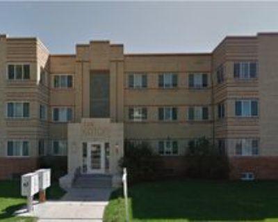 301 E 21st Street - 206 #206, Cheyenne, WY 82001 1 Bedroom Apartment