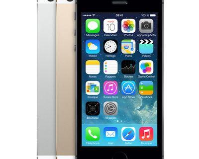 iPhone 6/6s Series repairing in Carrollton.