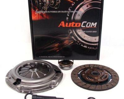 Autocom Aci Premium Clutch Kit 31-75033 Mitsubishi Lancer 2.0l Sohc '04-'06