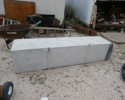 swamp cooler duct 20 by 20