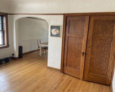3036 South Kinnickinnic Avenue - 8 #8, Milwaukee, WI 53207 1 Bedroom Apartment
