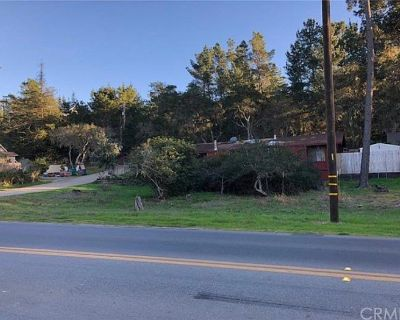 0 Ardath Dr Cambria, CA 93428 Land For Sale