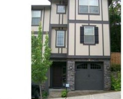 3686 Sw Baird St, Portland, OR 97219 2 Bedroom House