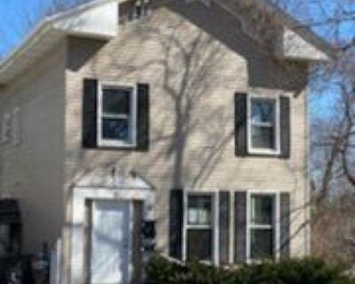 2 North Normal Street #Unit 1, Ypsilanti, MI 48197 3 Bedroom Apartment