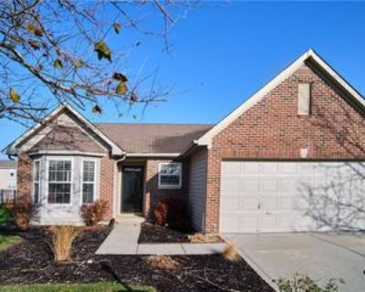 7970 Dillon Pl, Lawrence, IN 46236 3 Bedroom House