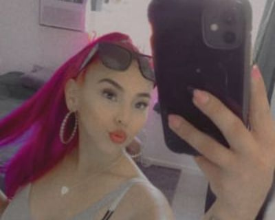 Gaby, 22 years, Female - Looking in: Los Angeles Los Angeles County CA