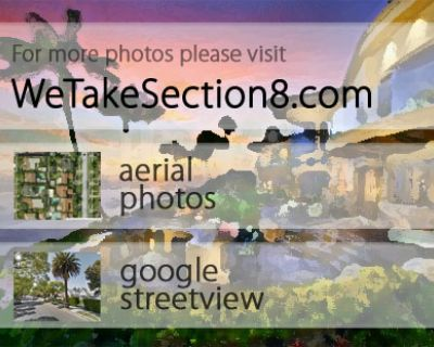 House for Rent in Palmdale, California, Ref# 2439987