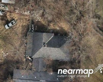 Preforeclosure Property in Swannanoa, NC 28778 - Old Us 70 Hwy