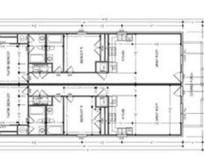 1100 Herr Ln #1, Louisville, KY 40222 2 Bedroom Apartment