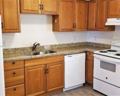 789 Tramway Pl Ne #D, Sandia Heights, NM 87122 2 Bedroom Apartment