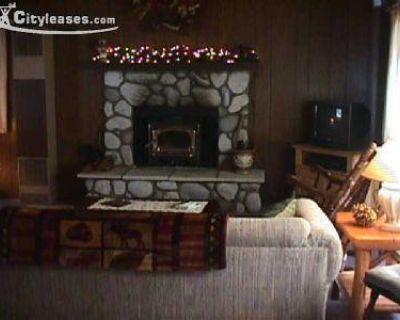 Wolf San Bernardino, CA 92315 2 Bedroom House Rental