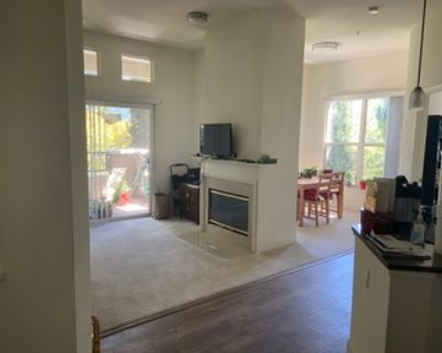 Master Bedroom available in 2 BR/2 BA apartment in Sunnyvale, 1688$/mo